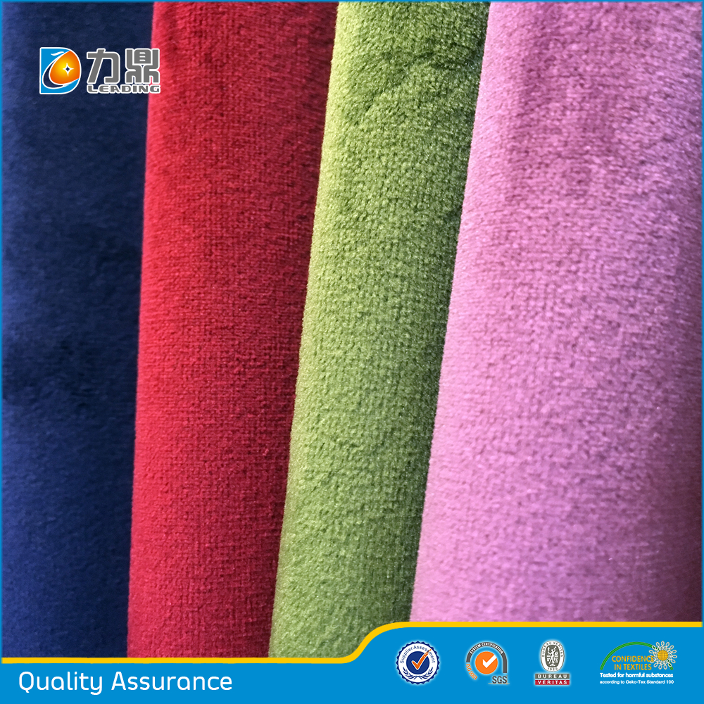 Best Quality Velvet Sofa Fabric Sofa Tapestry Fabric   Buy Sofa Tapestry  Fabric,Velvet Sofa Fabric,Sofa Fabric Product On Alibaba.com