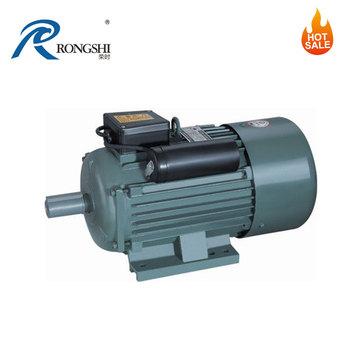 220v Single Phase Motor Wiring Diagram - Buy Single Phase ...