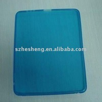 Provide the high quality and precision plastic injection mould/mold