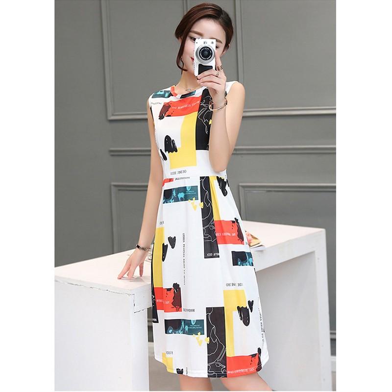 Grossiste modele robes pour bureau acheter les meilleurs for Bureau en gros printing