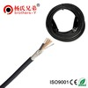 Low noise usb male to xlr male microphone cable