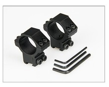 Laser Entfernungsmesser Werbeartikel : Aktion einstellbar seitenverstellung laser einkauf