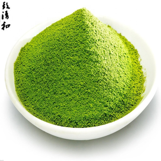 organic matcha tea supplier with fast delivery capacity and varieties of packages options - 4uTea | 4uTea.com