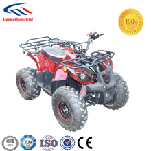 750w adult road electric ATV quad for sale cheap
