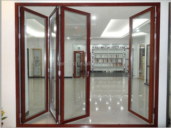 Lowes Glass Interior Exterior Soundproof Folding Interior Door Buy Soundproof Folding Interior