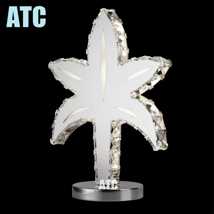 hotel wall lamp,led curtain wall light,decorative wall light coverAT9071-290