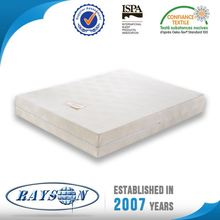 Elegant Top Quality Opening Sale Luxury King Memory Foam Mattress
