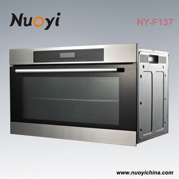 2015 Hot Selling Electric Built-in Oven/flavor Wave Oven Parts ...