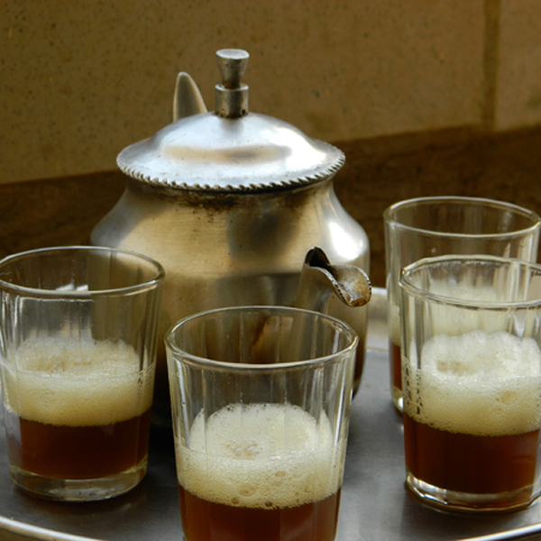china green tea suppliers in 25g packing - 4uTea | 4uTea.com