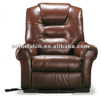 Superb Leisure Bend Plywood Home Theater Recliner Sofa Ls803 Buy Home Theater Recliner Sofa Electric Recliner Sofa Recliner Sofa Jakarta Product On Unemploymentrelief Wooden Chair Designs For Living Room Unemploymentrelieforg