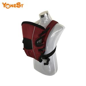 939e9360d72 China body carrier wholesale 🇨🇳 - Alibaba