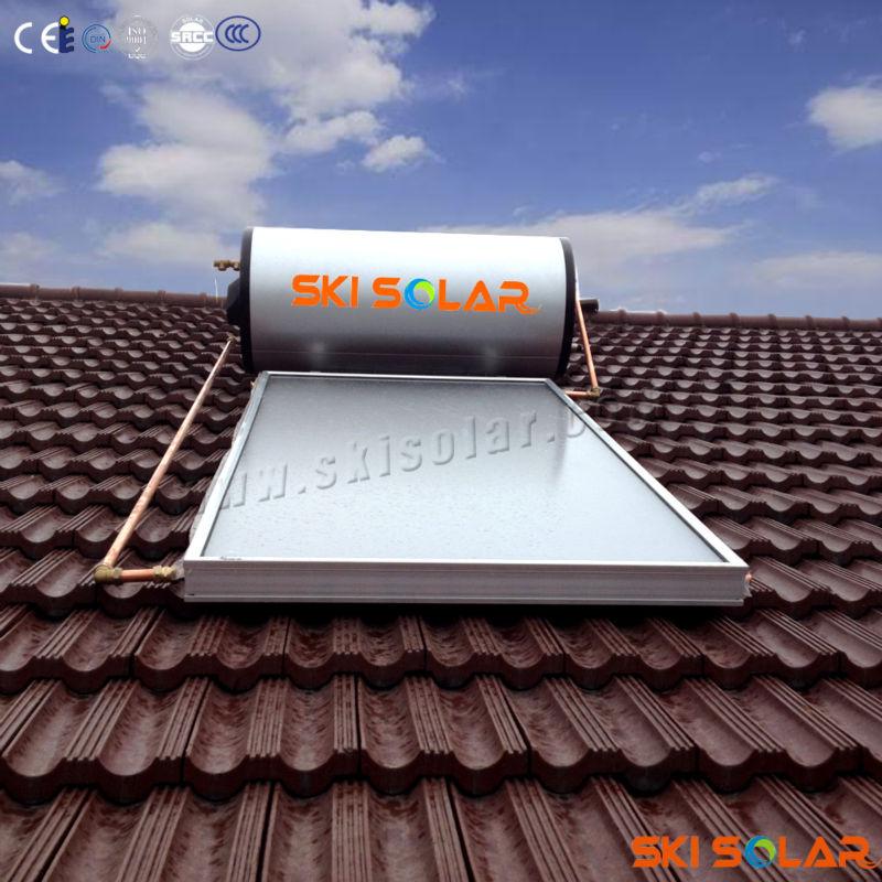 Finden Sie Hohe Qualität Epdm Sonnenkollektor Hersteller Und Epdm  Sonnenkollektor Auf Alibaba.com