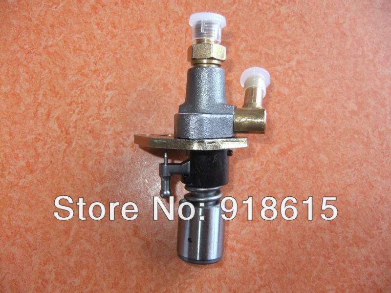 pompe d 39 injection de carburant diesel achetez des lots petit prix pompe d 39 injection de. Black Bedroom Furniture Sets. Home Design Ideas