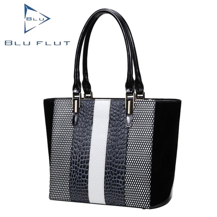 Custom Logo Trendy Las Handbags Turkey Online Taiwan Handbag Product On