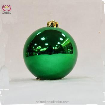 12cm Mirror Ball,Best Sell Bulk Christmas Ball Ornaments,Large Christmas  Ball Ornaments In Bulk - Buy Christmas Ball Ornaments Bulk,Mirror Ball, Christmas ... - 12cm Mirror Ball,Best Sell Bulk Christmas Ball Ornaments,Large