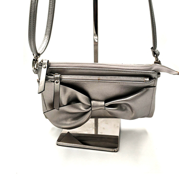 PU HOBO single strap shoulder bag Evening Ladies Clutch Purse &bags oversized pretty clutch shoulder bags