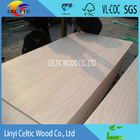 Okoume LVL Marine Plywood,poplar plywood for furniture