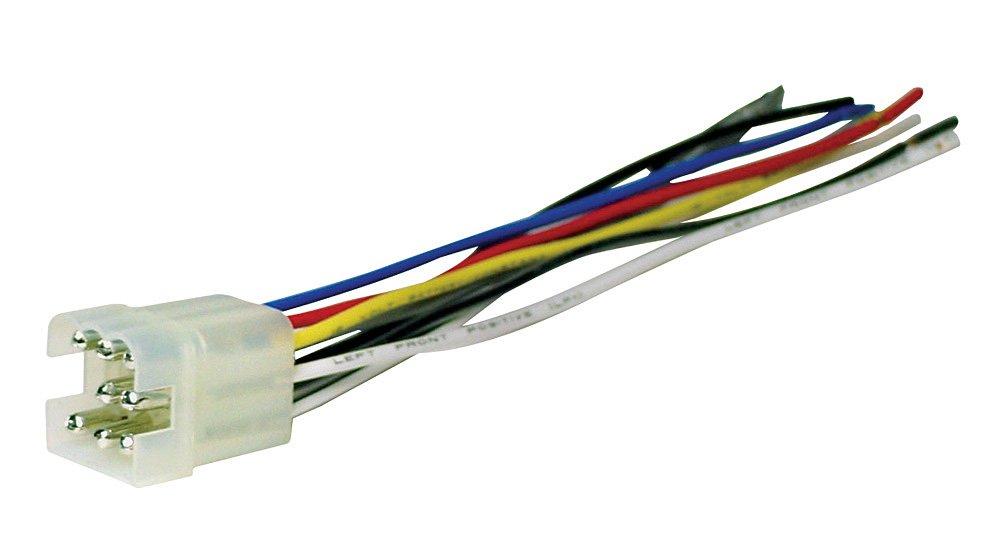 HTB1MzVhRXXXXXc3XXXXq6xXFXXXx cheap scosche radio wiring harness, find scosche radio wiring