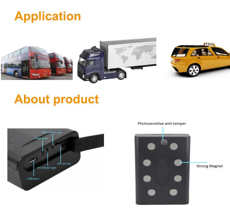 Gps tracker zonder sim-kaart auto tracker radio shack gps