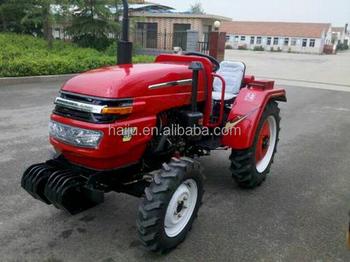 12hp 13hp 15hp China Cheap Mini Tractor Farm Tractor Mahindra Mini ...