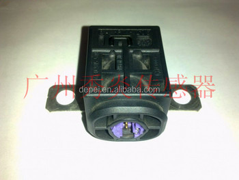 For Audi A6 C6 Battery Fuse Box 4f0915519,4f0 915 519