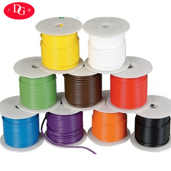 royal cord 3 5 mm sq royal cord price philippines electrical house rh alibaba com