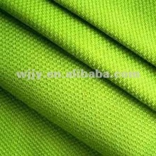 100% polyester oxford fabric oxford cloth