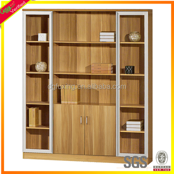 Wooden Showcase Designs High Filing Cabinet Office Filing Showcase With Cheap Price Buy Wooden