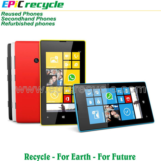 Wholesale Cell Phone Refresh,Used Mobile Phone Price In China,Antique  Mobile Phone Original Unlocked - Buy Mobile Phone Price In China,Wholesale  Cell
