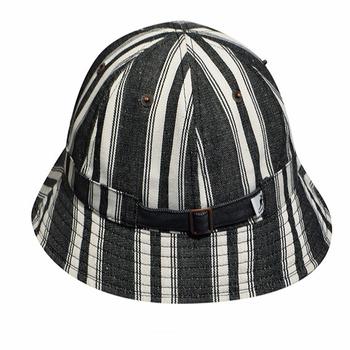 154b1f07255d8 taylor gang or die wiz khalifa hats solar powered fan bucket tattoo ink caps