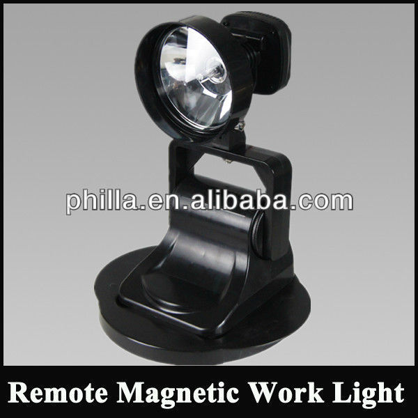 good supplier high qualityEmergency work light Hunting light search product