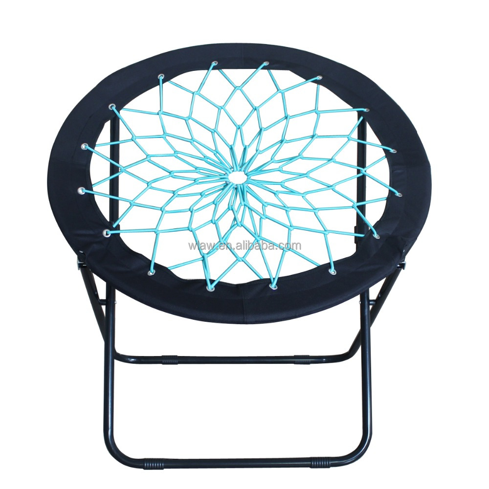 Round Fold Up Chairs - Folding round beach chair folding round beach chair suppliers and manufacturers at alibaba com