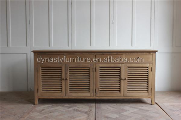 Credenza Per Soggiorno : Unico credenza cabinet in legno per la casa soggiorno armadio