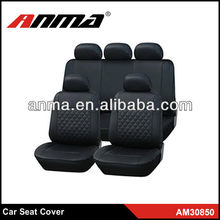 Classic car seat covers genuine leather car seat cover