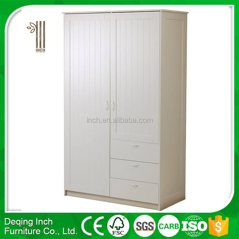 walk in wardrobe shelving systems,closet pieces,linen closet shelving systems