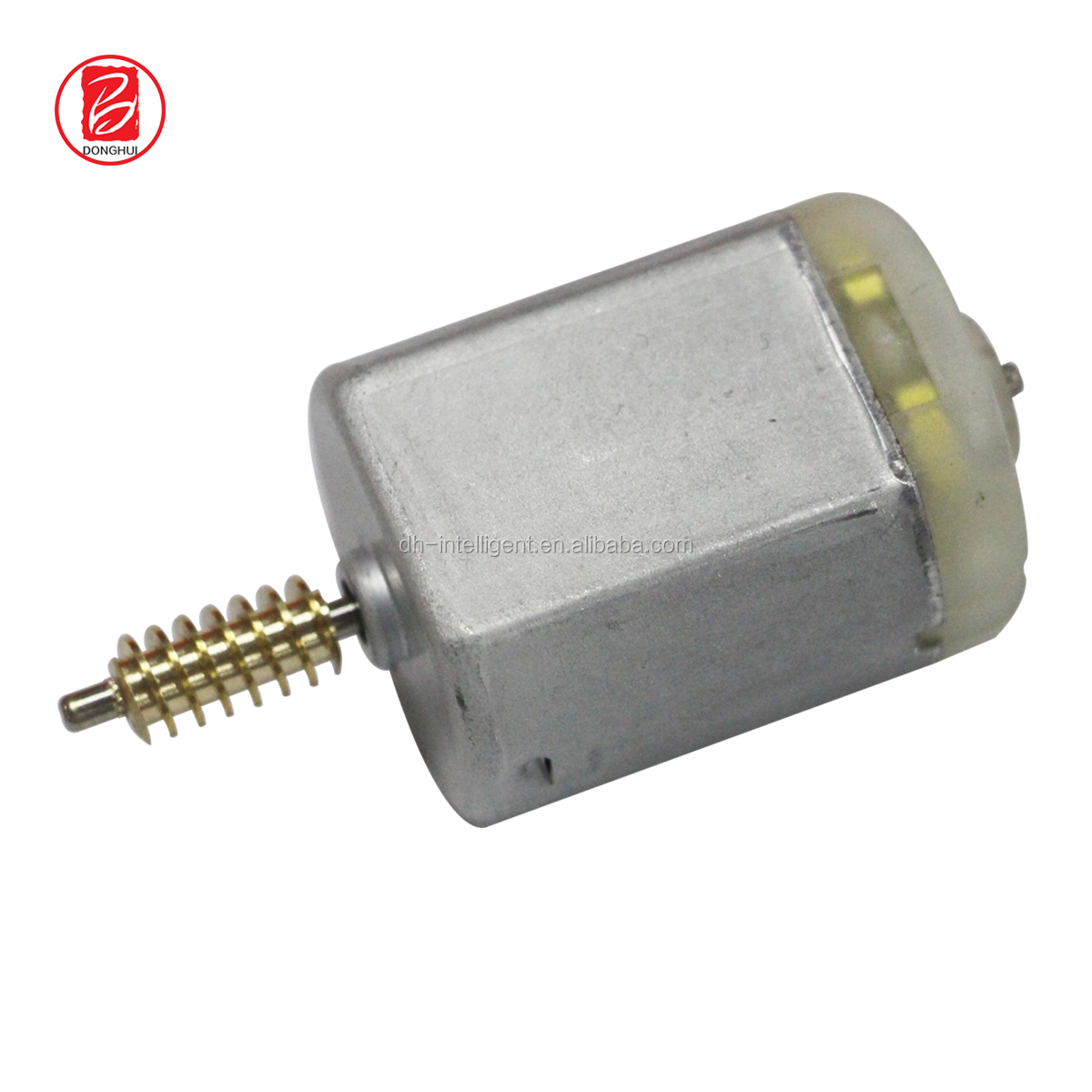 12v micro motor fc 280sc 18180 dc motor for car door lock actuator