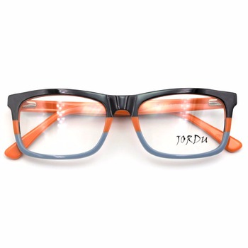 9b33a91fbe6 Hot Sell Optical Frames Spectacles Eyewear Online For Certificates ...