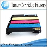 OEM manufacture compatible toner cartridge TK-560 for Kyocera