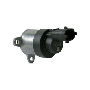 Cummins Qsx15 Actuator, Cummins Qsx15 Actuator Suppliers and
