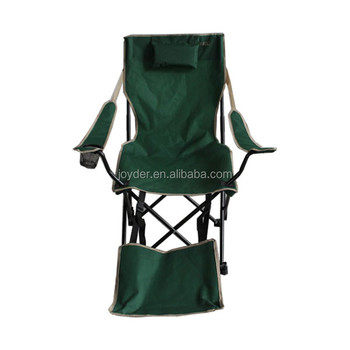 Astonishing Heated Lightweight Outdoor Sun Lounger Beach Folding Portable Reclining Chair With Footrest And Umbrella Buy Reclining Chair Reclining Chair With Ocoug Best Dining Table And Chair Ideas Images Ocougorg