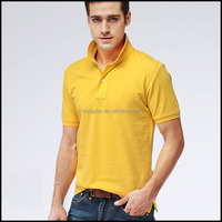 cheap colorful custom double mercerized cotton polo shirt or blank poto shirt or polo t shirt factory made in China