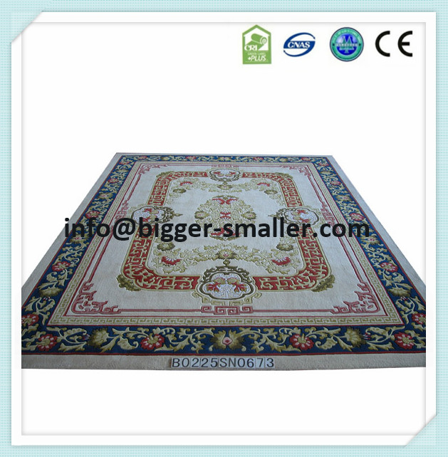 Cheap Wholesale Area Rugs, Cheap Wholesale Area Rugs Suppliers And  Manufacturers At Alibaba.com