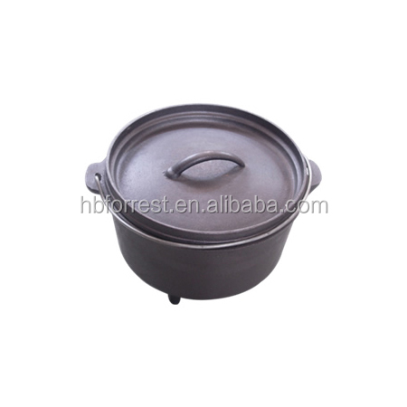 electric dutch oven made in china