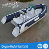 4.7m rib inflatable fishing boats for sale used outboard motors