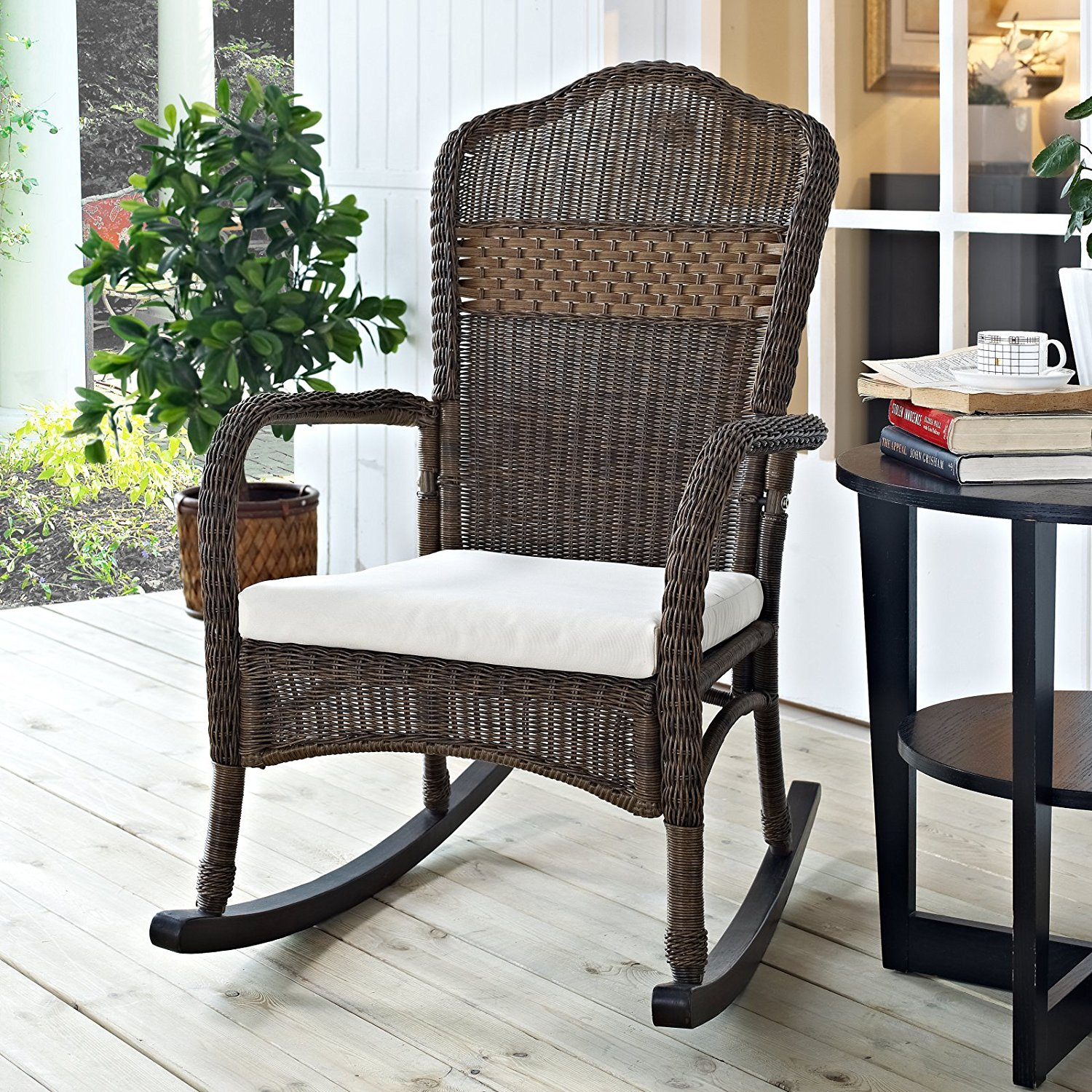 Cheap Wicker Rocking Chair Sale Find Wicker Rocking Chair Sale