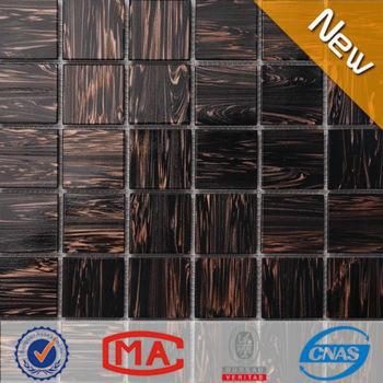 Ztclj Jy G Premium Non Slip Restaurant Kitchen Tile Floor Tiles