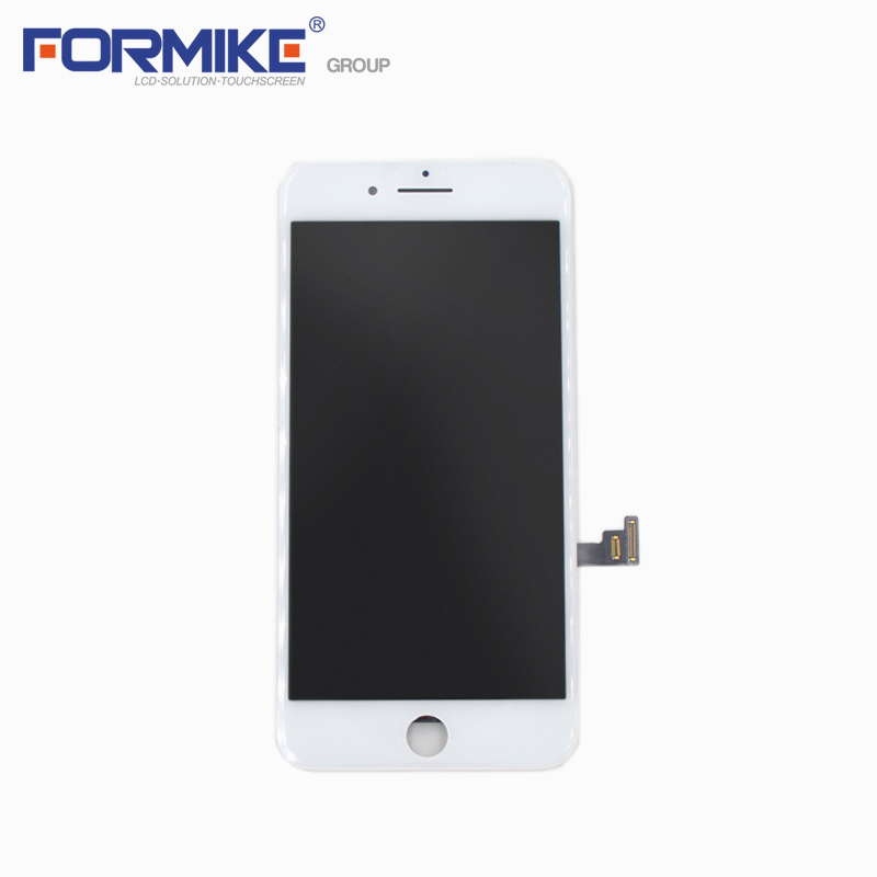Chinese Mobile Phone LCD For Display iPhone 7