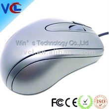 computer mouse brands, best wired optical mouse 2012