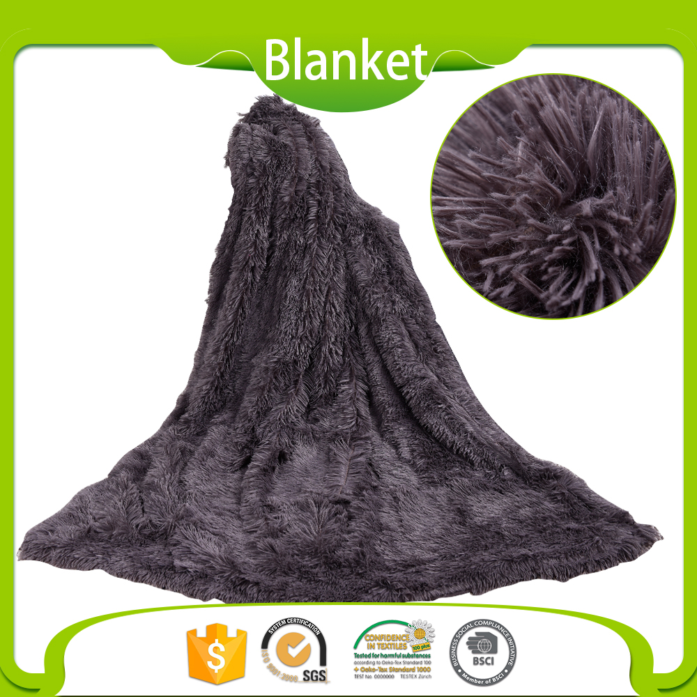 king size heavy blanket king size heavy blanket suppliers and at alibabacom - King Size Blanket