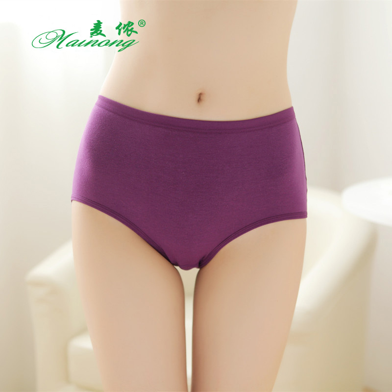 Breezies Set of 4 % Cotton Full Brief Panties is rated out of 5 by Rated 1 out of 5 by VKay from Unattractive granny panty The sizing is probably two sizes too big according to their sizing/5(56).